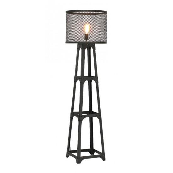 BRIXTON Floor Lamp