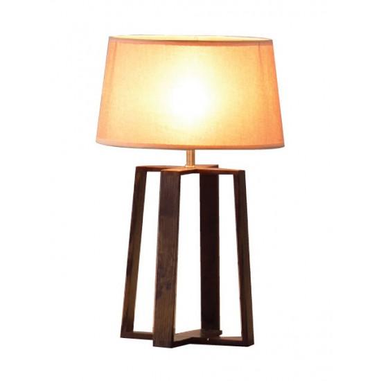 LEYTON Table Lamp