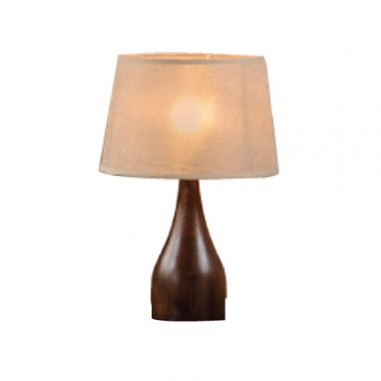 MAZON Table Lamp