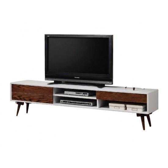 NAVI TV Cabinet