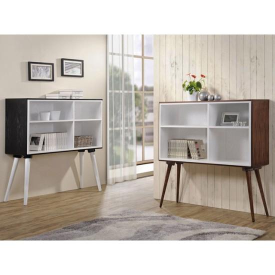 NAVI Divider Cabinet