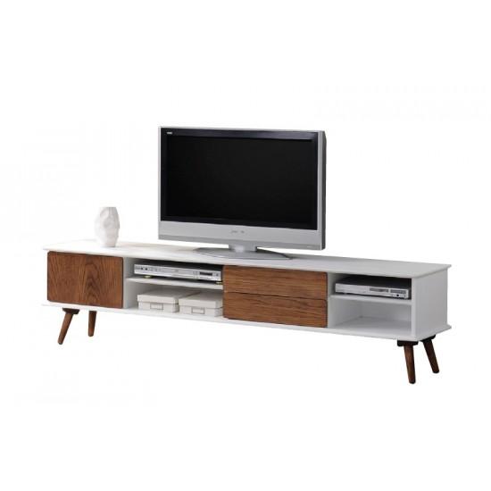 CADIA TV Cabinet