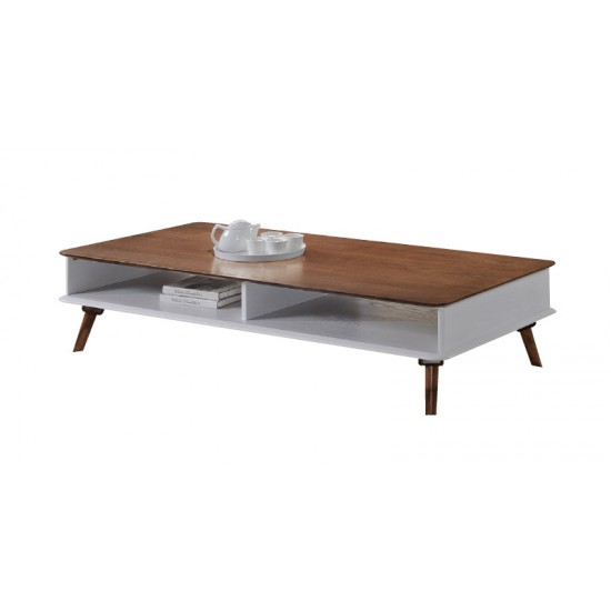 CADIA Coffee Table