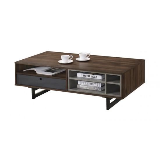 DERRICO Coffee Table