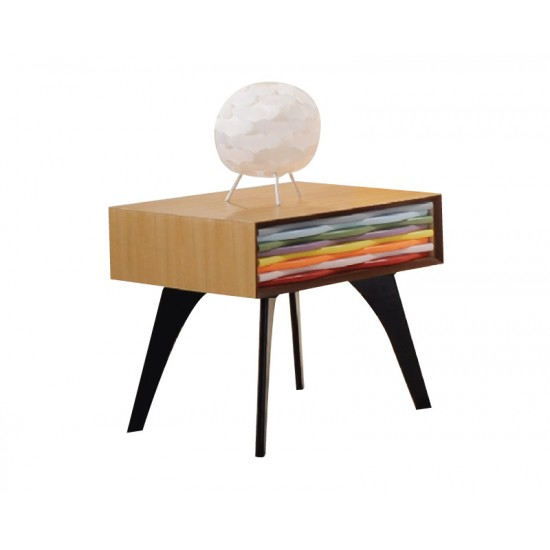 DERBY Side Table