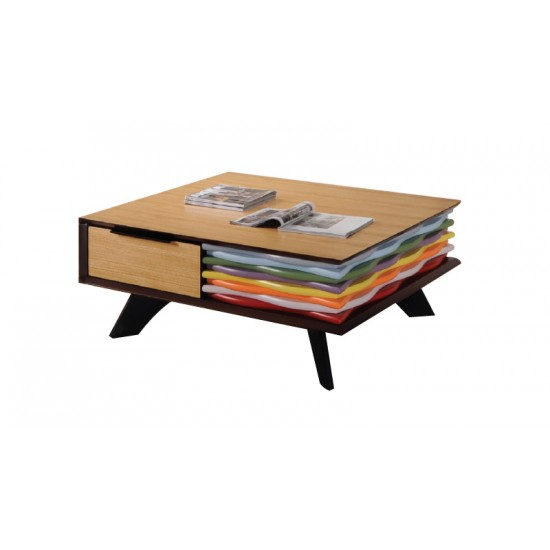 DERBY Coffee Table