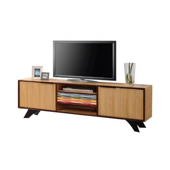 DERBY TV Cabinet