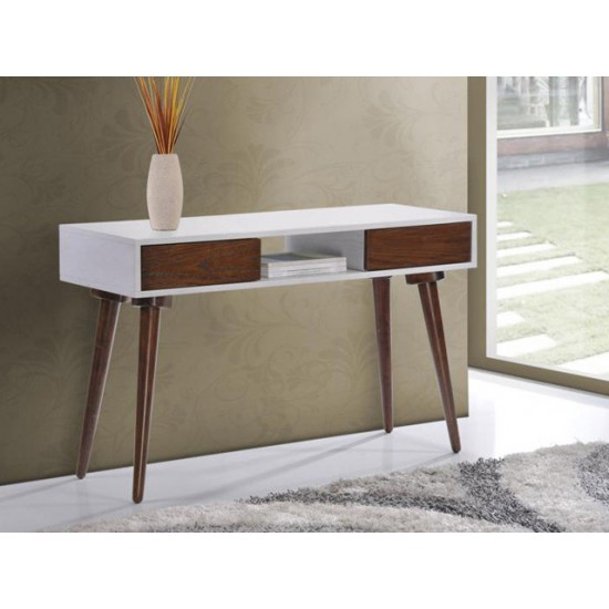 ZIVA Console Table