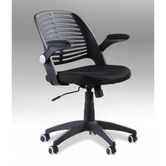 RIVO Midback Arm Chair