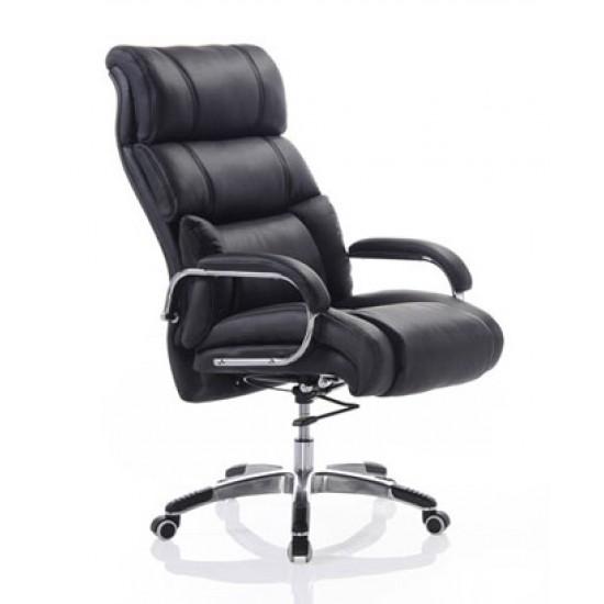 REYES Highback Arm Chair