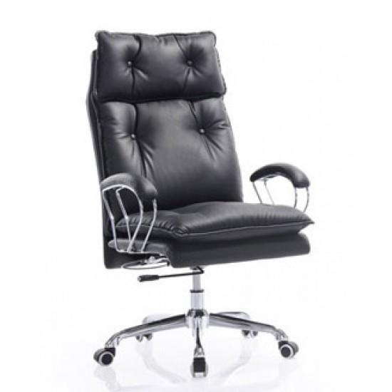 ALVA Highback Arm Chair