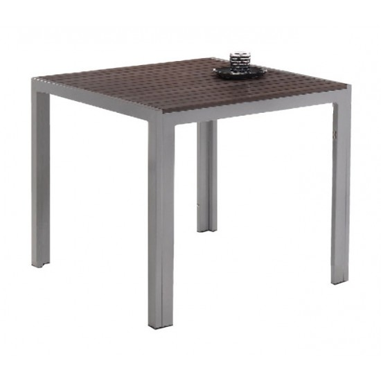 TOVAR Outdoor Table