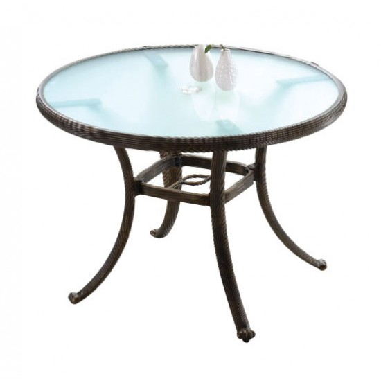 CAMPTON Outdoor Table