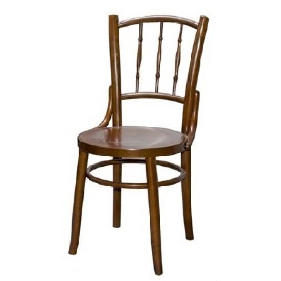 SHANGHAI Chair