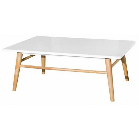 LANDO Coffee Table