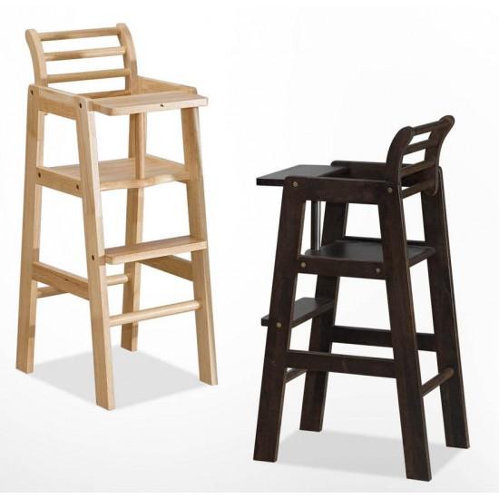 MIYOKA Baby Chair