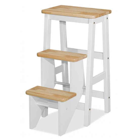 ARDO Step Chair
