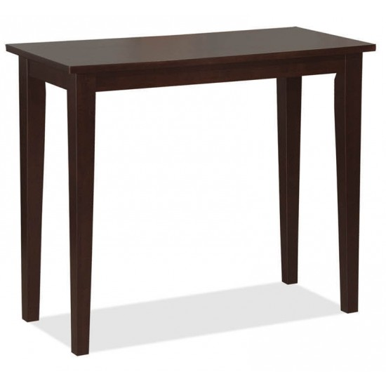 SARLING Console Table