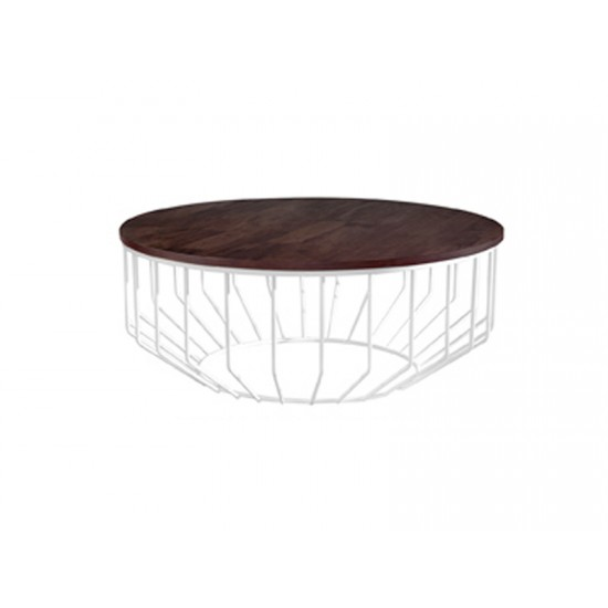 NORMA Coffee Table