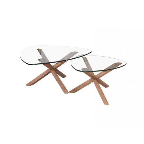 TRIWA Coffee Table (Triangle)