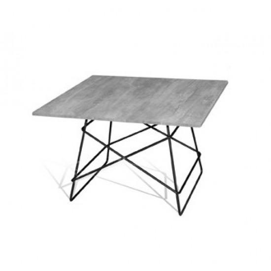 GLEN Square Coffee Table