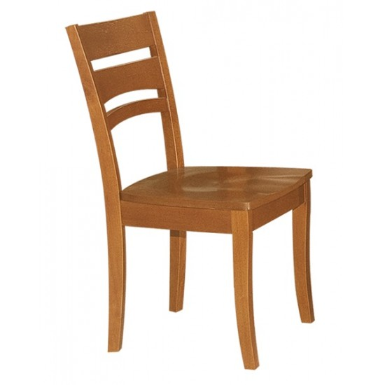 IBE Dining Chair