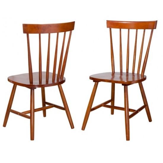 LARISA Dining Chair