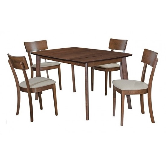 CALLA Dining Set