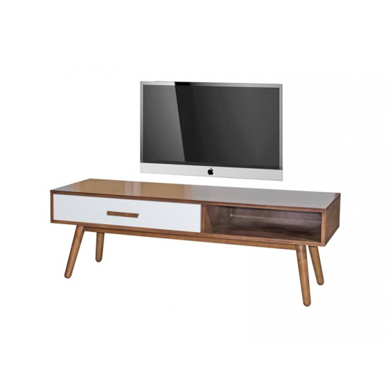 CANO 5FT TV Cabinet
