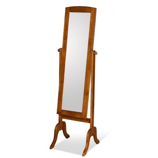 ALAKAI Swivel Mirror Stand