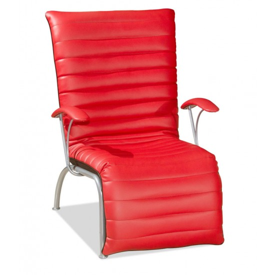 BEN Recliner Chair with Arm