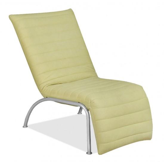 EKO Recliner Chair