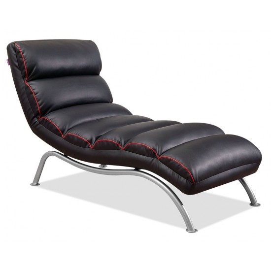 SLIM 1 Seater Recliner Chair