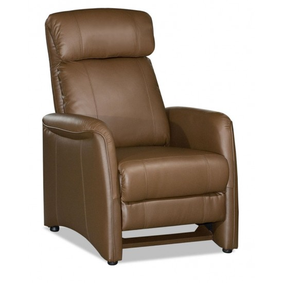 KIMDO 1 Seater Recliner Chair
