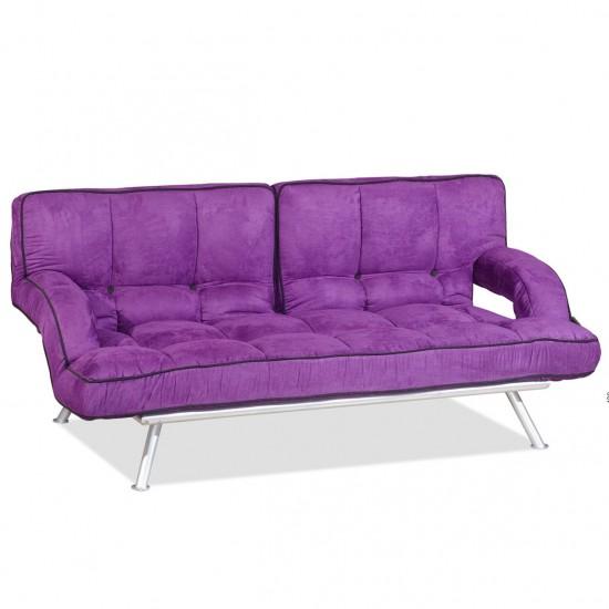 FANTIA 3 Seater Sofa Bed