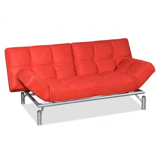K3 Recliner Sofa Bed