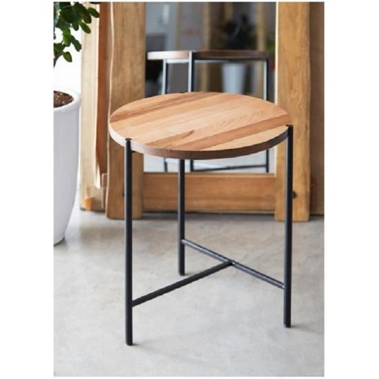 AVIS Lamp Table
