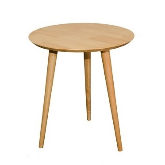 ZINKO End Table