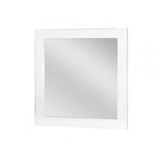 ROME Mirror Frame