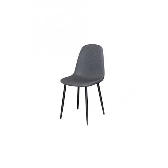 DIVOC Side Chair