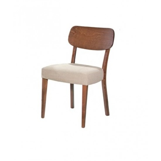 ORLANDO Dining Chair