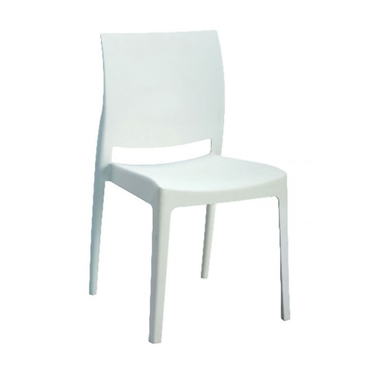 FREEDOM PP Chair