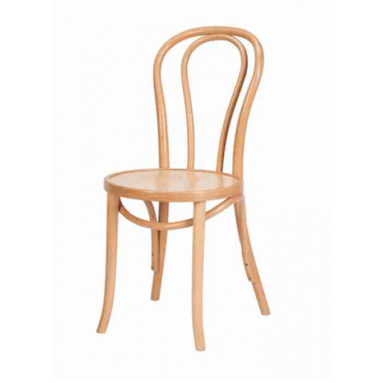 MAROTO Bentwood Dining Chair
