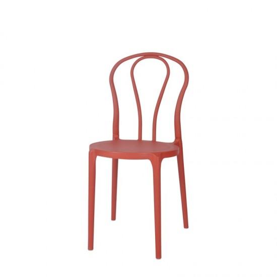 PACO PP Chair