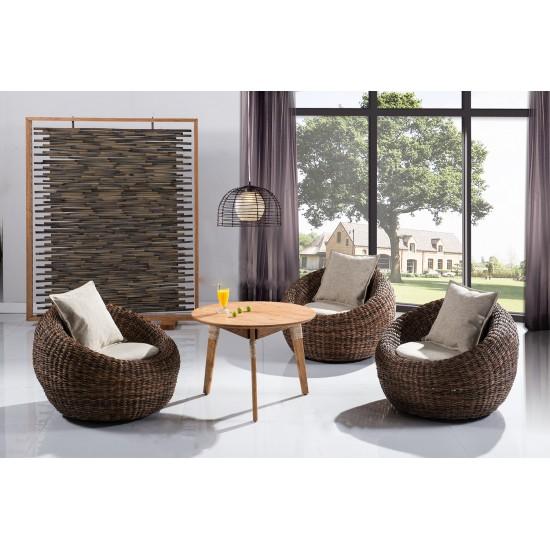 ENTADA Relax Chair
