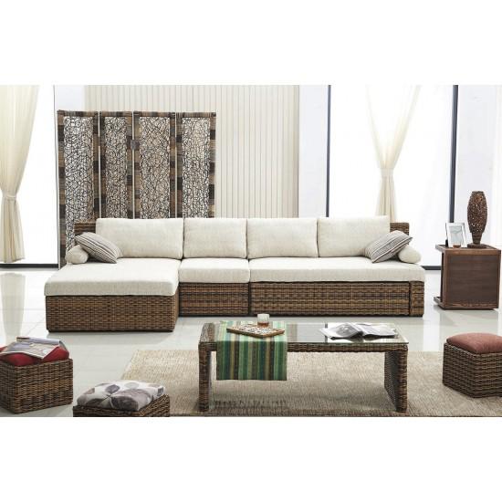 SPINEL Sofa Set