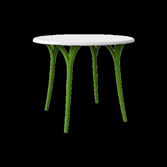 CHLOE GARDEN Outdoor Table