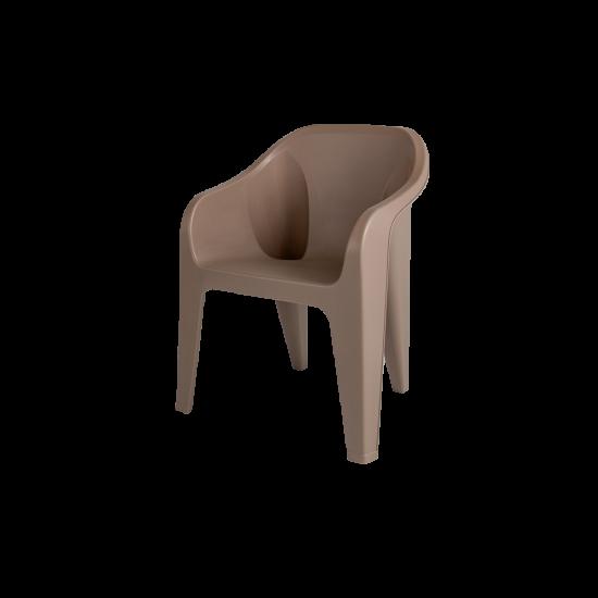ELEFANTE Outdoor Chair
