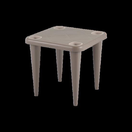 ELEFANTE Outdoor Table