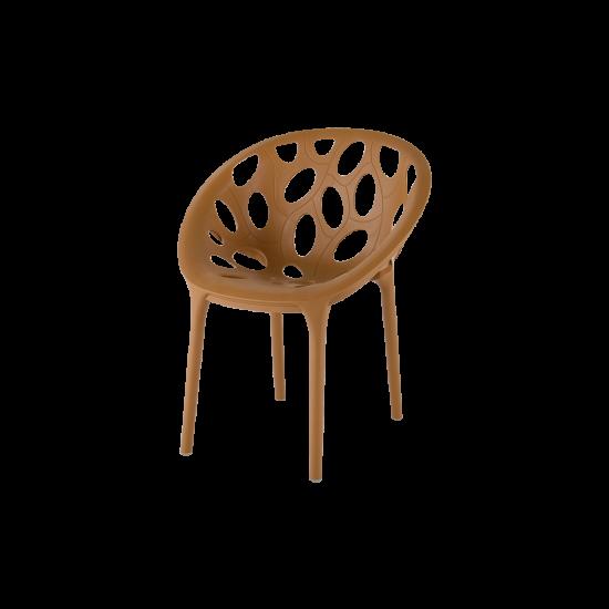 NIDO Outdoor Chair